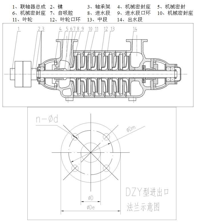 电路 电路图 电子 工程图 平面图 原理图 694_778